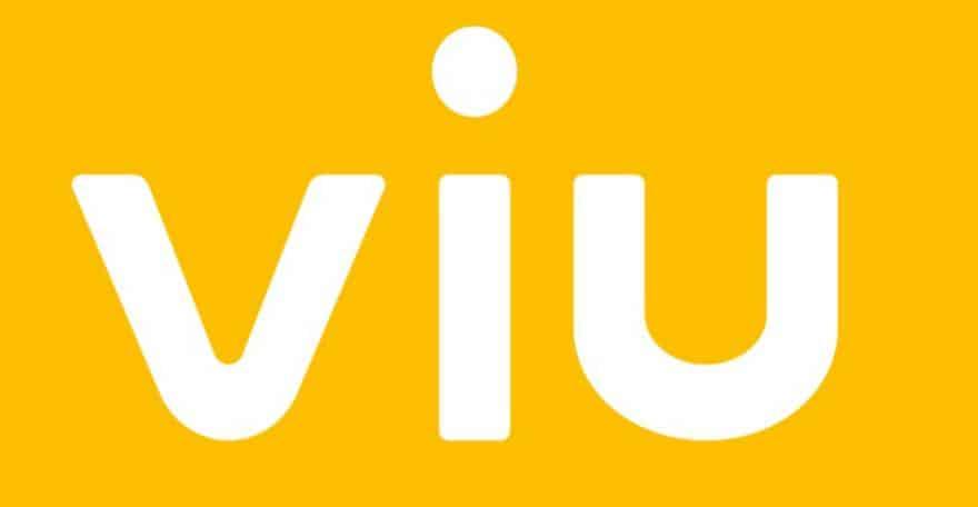 Gambar Viu Telkomsel