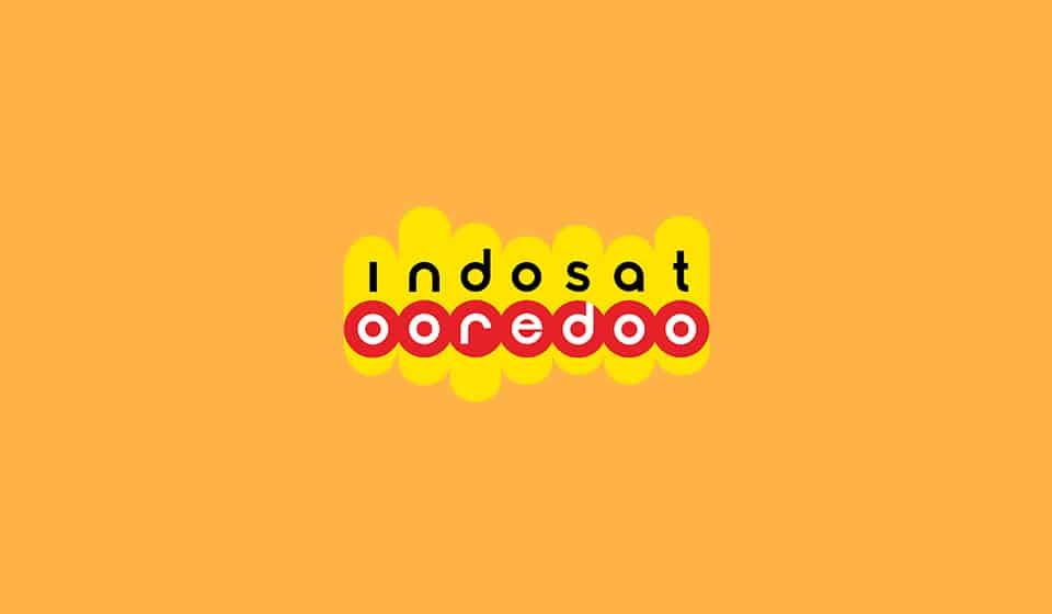 gambar thumbnail kategori indosat