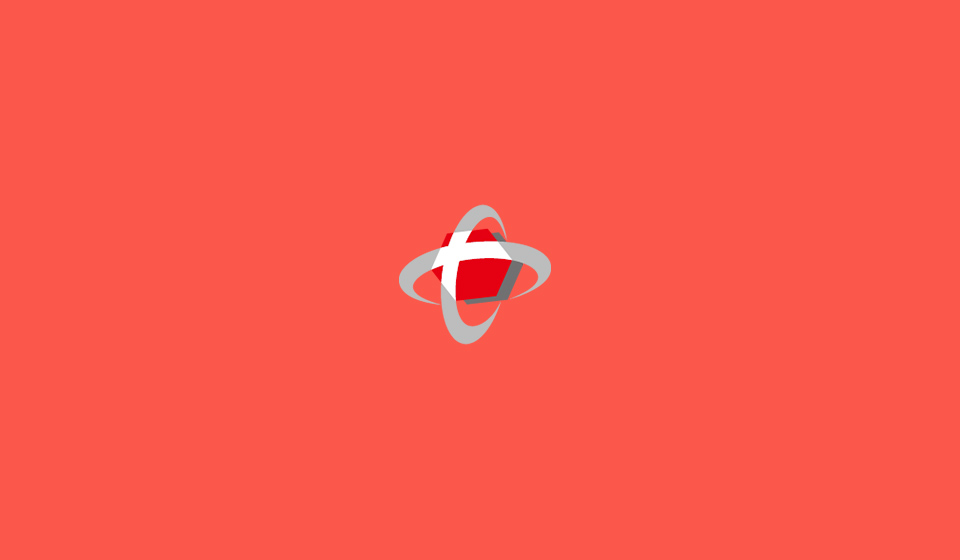 logo kategori telkomsel