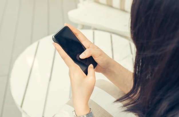 Cara Cek Masa Aktif Indosat Via SMS