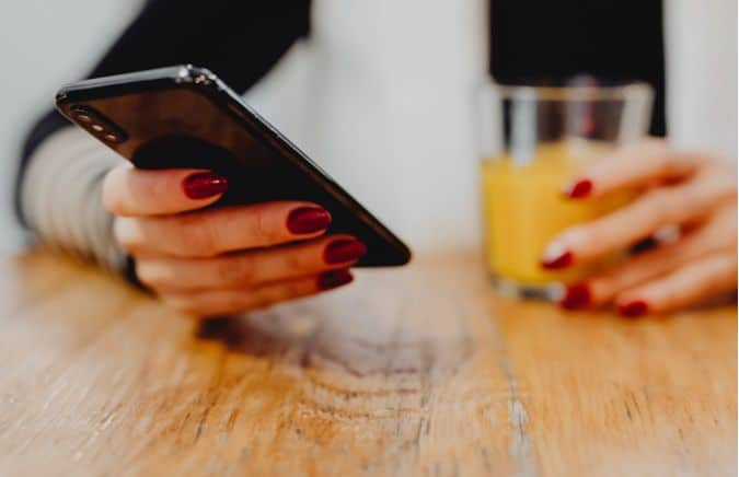 cara cek kuota internet indosat via sms
