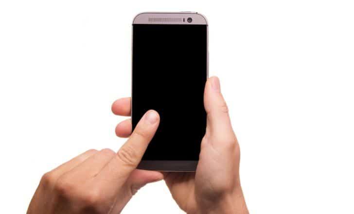 Cara Cek Paket SMS Indosat