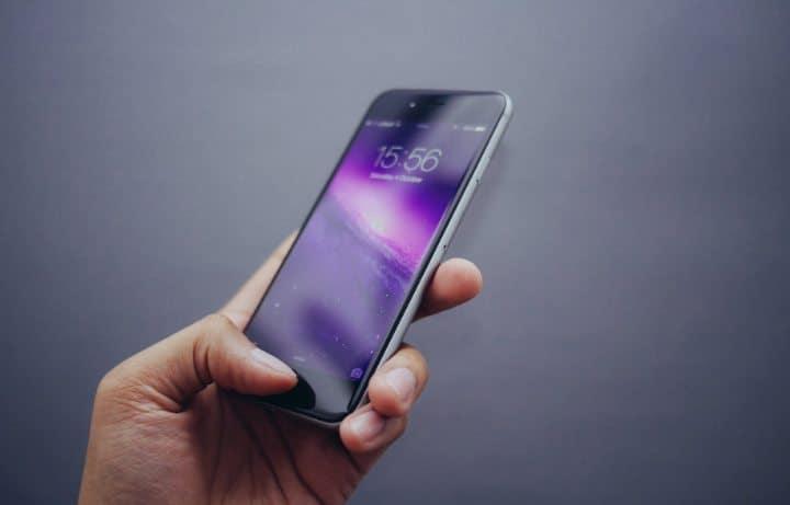 Cara Daftar Paket SMS Indosat Via Dial Up
