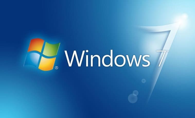 Cara Mengaktifkan Bluetooth di Laptop Windows 7