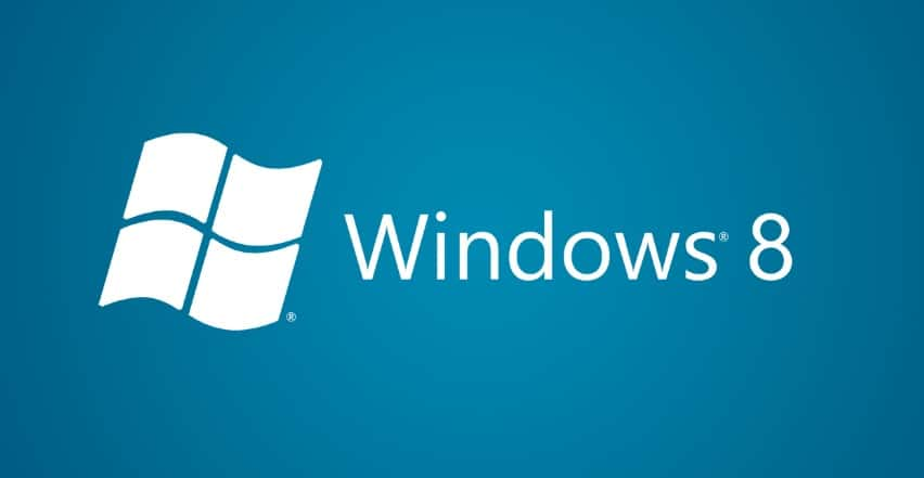 Cara Mengaktifkan Bluetooth di Laptop Windows 8