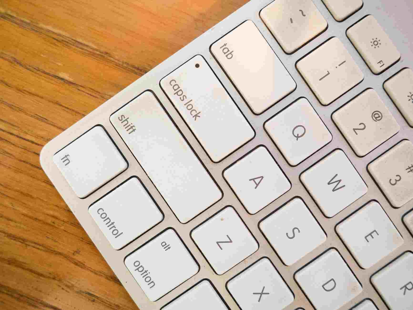 Cara Mengetahui Laptop Ada Bluetooth atau Tidak pada Laptop Mac