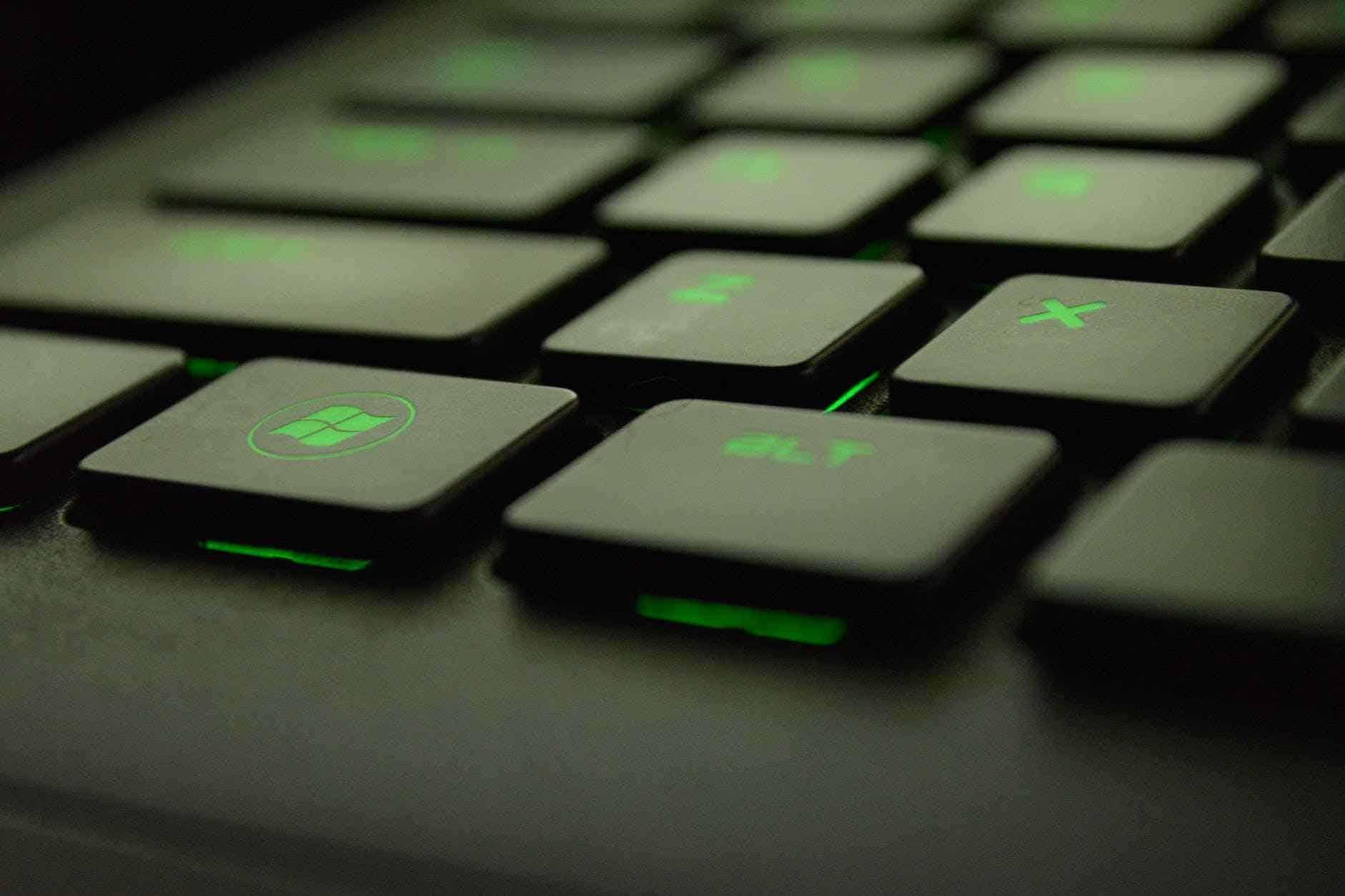 Cara Mengetahui Laptop Ada Bluetooth atau Tidak pada Laptop Windows