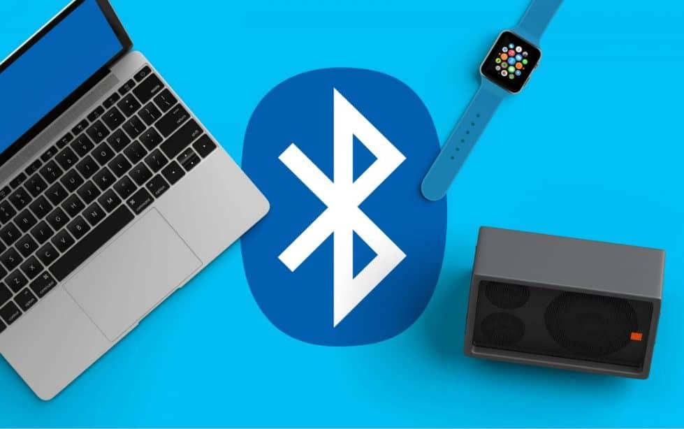 Cara Mengetahui Laptop Ada Bluetooth atau tidak