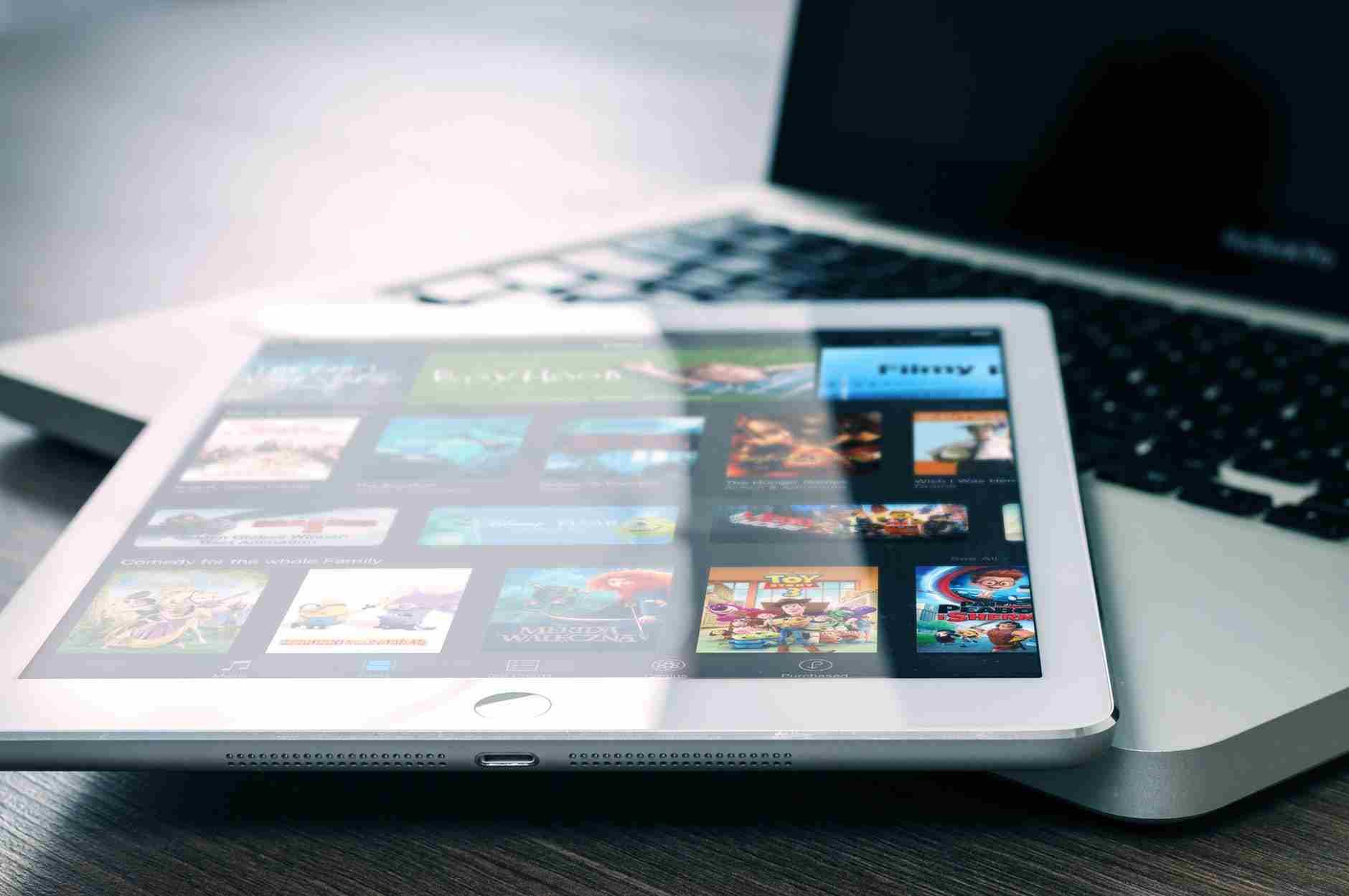 Keuntungan Menggunakan Adobe Flash Player