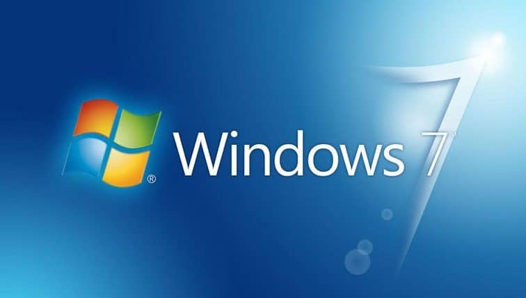 Menghubungkan spaker Bluetooth ke windows 7