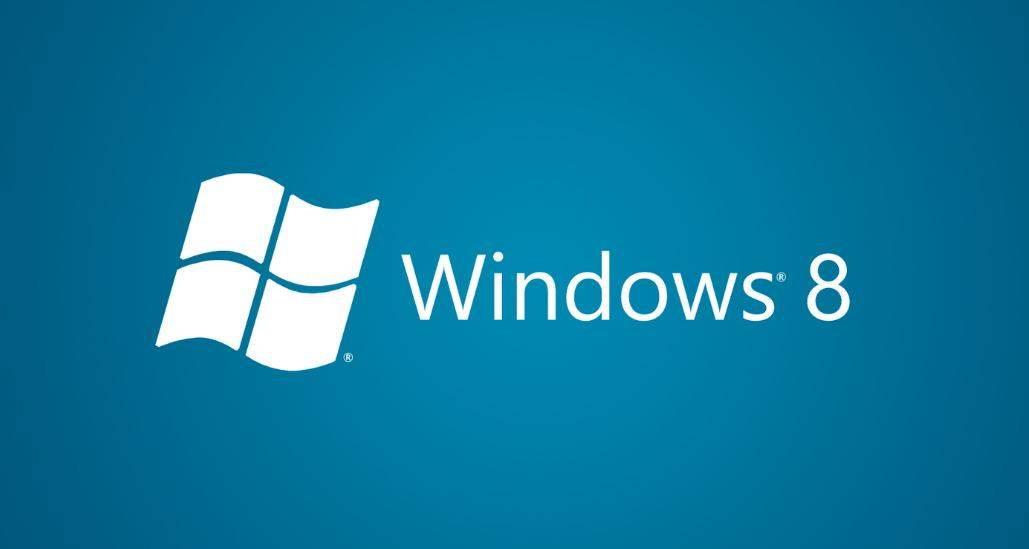 Menghubungkan spaker Bluetooth ke windows 8