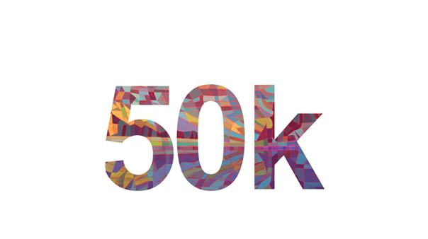 Paket Internet Indosat 50 Ribuan