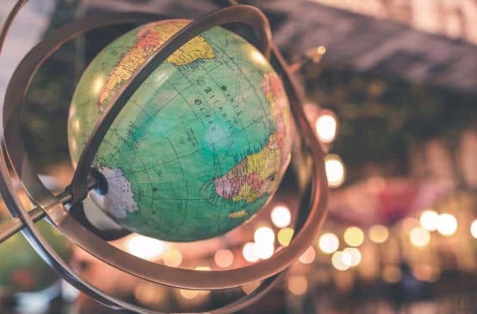 Tarif Roaming Indosat 10 Negara Tujuan