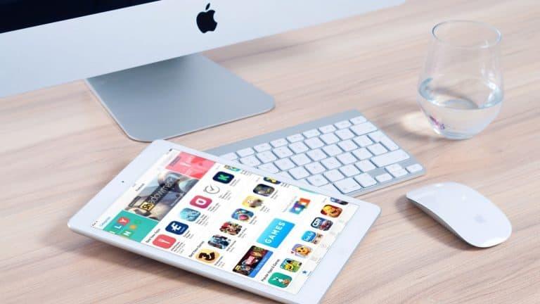 cara mengirim aplikasi via bluetooth