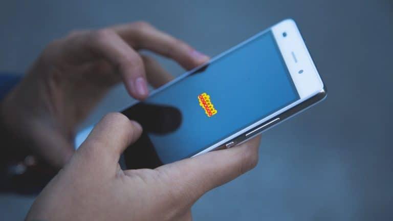 voucher paket internet indosat im3 ooredoo