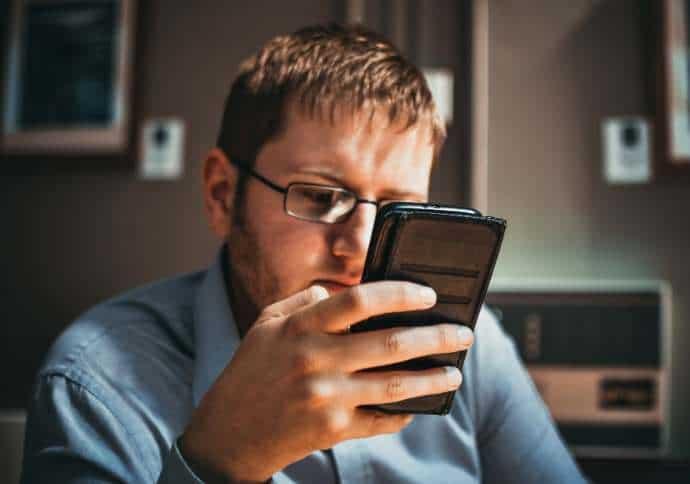 Cara Daftar Paket Freedom Combo Via SMS
