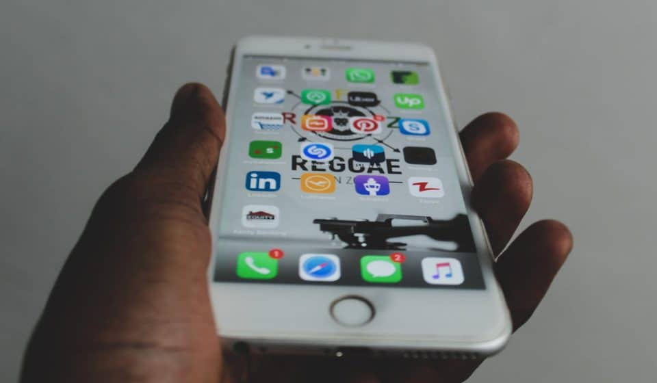 Cara Membaca Kembali Pesan yang Dihapus di Whatsapp