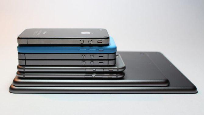 Cara Menggunakan Super WiFi Indosat Via Operator Lain