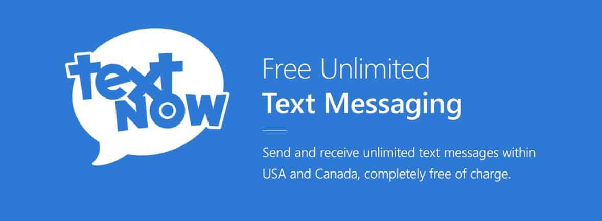 Download aplikasi text now