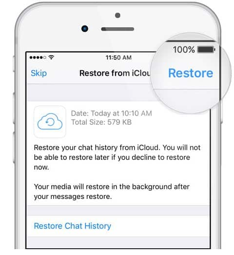 Restore file pada whatsapp iphone-compressed (1)