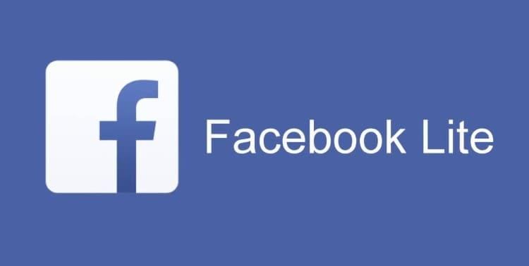 Cara Merubah Warna Facebook Lite