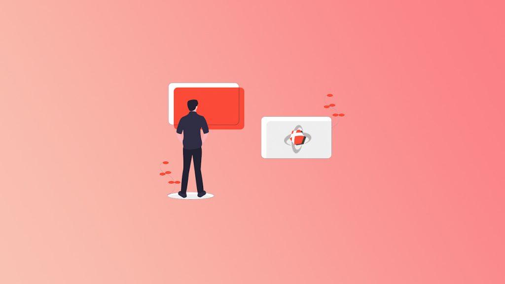 cover id penjual telkomsel
