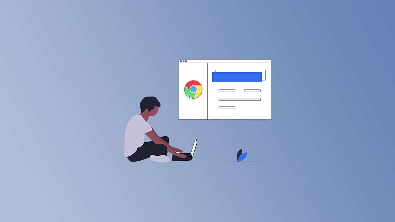 cover remote desktop jarak jauh