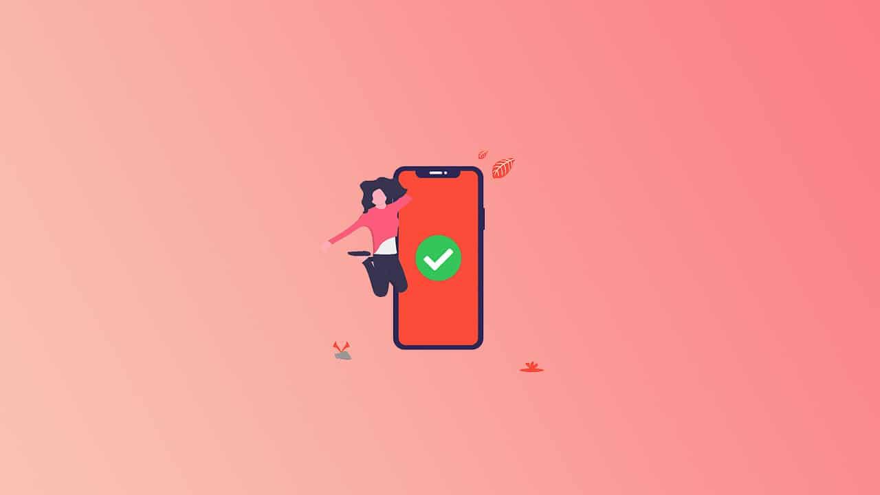 tukar poin telkomsel untuk pulsa sms nelpon internet