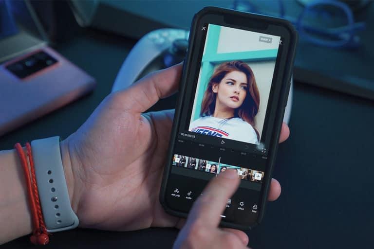Aplikasi-Edit-Video-Android-Terbaik